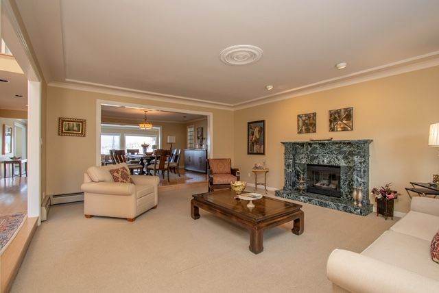 Photo 8: Photos: 5532 Westhaven Rd in West Vancouver: Eagle Harbour House for rent ()