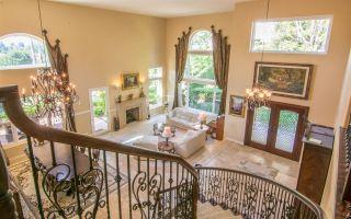 Photo 5: LA COSTA House for sale : 4 bedrooms : 7125 Argonauta Way in Carlsbad