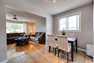 Photo 11: 15011 64 Street in Edmonton: Zone 02 House for sale : MLS®# E4253519