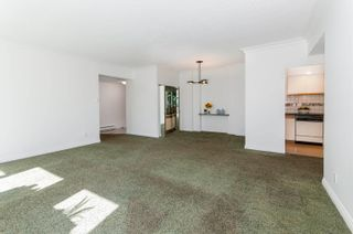 """Photo 5: PH4 1950 ROBSON Street in Vancouver: West End VW Condo for sale in """"THE CHATSWORTH"""" (Vancouver West)  : MLS®# R2619164"""
