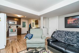 Photo 29: 2840 UPLAND Crescent in Abbotsford: Abbotsford West House for sale : MLS®# R2537410