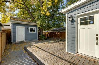 Photo 47: 429 8A Street NE in Calgary: Bridgeland/Riverside Detached for sale : MLS®# A1146319