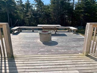 Photo 4: 74 Woodland Street in Clark's Harbour: 407-Shelburne County Residential for sale (South Shore)  : MLS®# 202109109