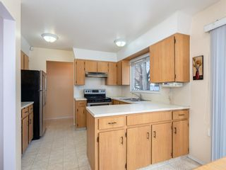 Photo 12: 6508 Silver Springs Way NW in Calgary: Silver Springs Detached for sale : MLS®# A1065186