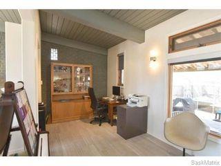 Photo 43: 3330 ALBERT Street in Regina: Lakeview Single Family Dwelling for sale (Regina Area 05)  : MLS®# 576670