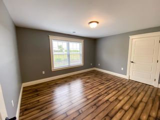 Photo 22: 75 CAMERON Drive in Melvern Square: 400-Annapolis County Residential for sale (Annapolis Valley)  : MLS®# 202112548
