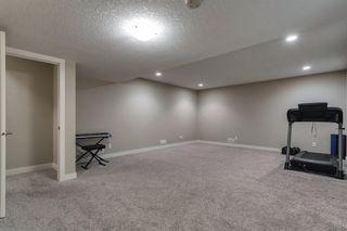 Photo 26: 133 Cranbrook Crescent SE in Calgary: Cranston Detached for sale : MLS®# A1088402