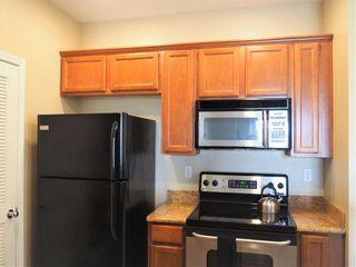 Photo 5: CARMEL VALLEY Condo for sale : 1 bedrooms : 3835 Elijah Ct #535 in San Diego