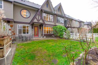 Photo 18: 81 11757 236 STREET in Maple Ridge: Cottonwood MR Townhouse for sale : MLS®# R2426657