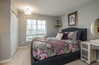 """Photo 14: 5 8476 207A Street in Langley: Willoughby Heights Townhouse for sale in """"YORK BY MOSAIC"""" : MLS®# R2559525"""