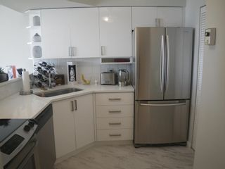 """Photo 10: 1303 1000 BEACH Avenue in Vancouver: Yaletown Condo for sale in """"1000 BEACH"""" (Vancouver West)  : MLS®# R2593208"""