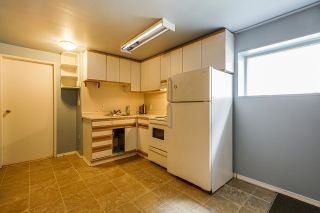 Photo 13: 6571 TYNE Street in Vancouver: Killarney VE House for sale (Vancouver East)  : MLS®# R2595167