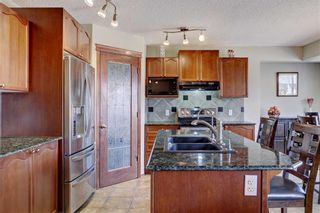 Photo 16: 155 CHAPALINA Mews SE in Calgary: Chaparral Detached for sale : MLS®# C4247438