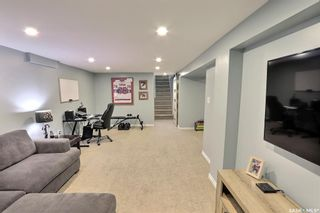 Photo 16: 532 19th Street West in Prince Albert: West Hill PA Residential for sale : MLS®# SK863354