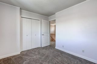 Photo 23: 47 Hawkville Mews NW in Calgary: Hawkwood Detached for sale : MLS®# A1088783