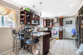 Photo 10: 5015 ANN Street in Vancouver: Collingwood VE House for sale (Vancouver East)  : MLS®# R2614562