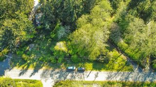 Photo 39: 2550 Seaside Dr in : Sk French Beach Land for sale (Sooke)  : MLS®# 873874