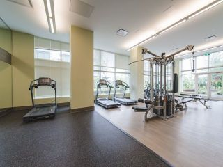 Photo 17: 2507 4900 LENNOX Lane in Burnaby: Metrotown Condo for sale (Burnaby South)  : MLS®# R2278140