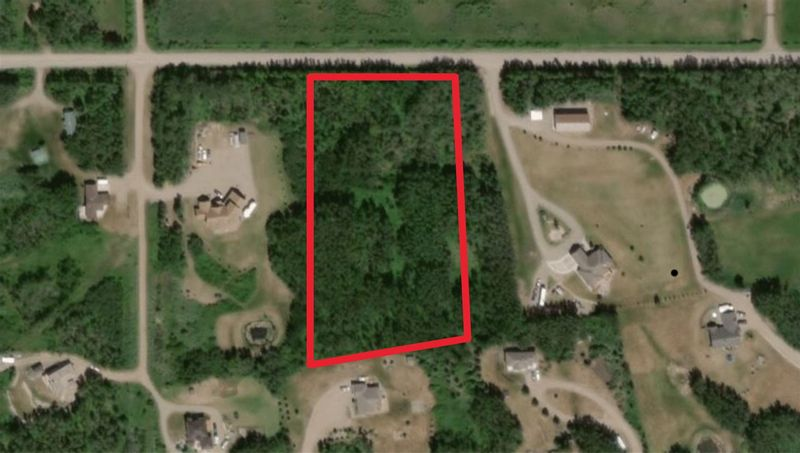 FEATURED LISTING: LOT - 2 244 Road Fort St. John