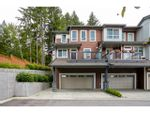 Property Photo: 11 3431 GALLOWAY AVE in Coquitlam