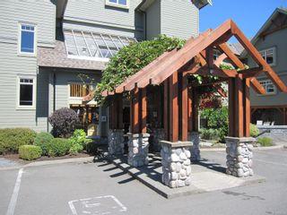 Photo 27: 310B 1800 Riverside Lane in Courtenay: CV Courtenay City Condo for sale (Comox Valley)  : MLS®# 886652