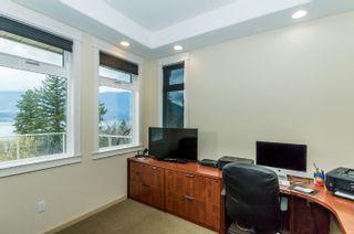 Photo 24: 5000 Northeast 11 Street in Salmon Arm: Raven House for sale (NE Salmon Arm)  : MLS®# 10131721