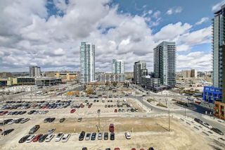 Photo 30: 216 535 8 Avenue SE in Calgary: Downtown East Village Apartment for sale : MLS®# C4257867