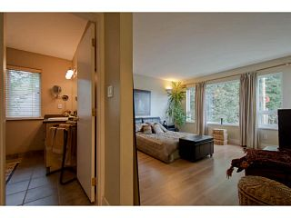 Photo 12: 1841 MOUNTAIN Highway in North Vancouver: Westlynn House for sale : MLS®# V1060817