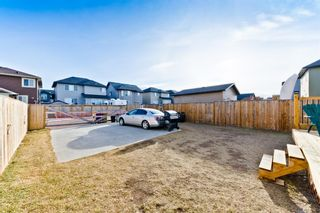 Photo 30: 1657 Baywater Road SW: Airdrie Detached for sale : MLS®# A1086256