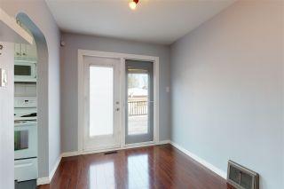 Photo 6: 13916 109 Avenue in Edmonton: Zone 07 House for sale : MLS®# E4223120