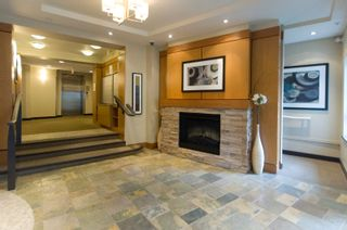 """Photo 3: 212 9233 GOVERNMENT Street in Burnaby: Government Road Condo for sale in """"SANDLEWOOD"""" (Burnaby North)  : MLS®# V764462"""