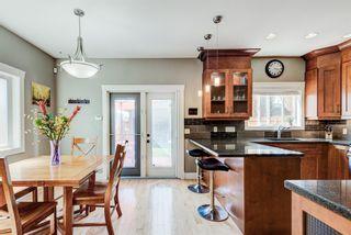 Photo 16: 935 43 Street SW in Calgary: Rosscarrock Semi Detached for sale : MLS®# A1144166