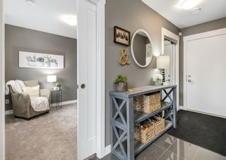 Photo 3: 69 111 Rainbow Falls Gate: Chestermere Row/Townhouse for sale : MLS®# A1110166