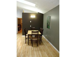 Photo 3: 228 Arnold Avenue in WINNIPEG: Fort Rouge / Crescentwood / Riverview Residential for sale (South Winnipeg)  : MLS®# 1200548