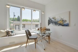 Photo 13:  in Edmonton: Zone 10 House for sale : MLS®# E4204023
