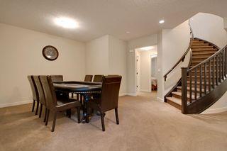Photo 28: 38 Auburn Sound Circle SE in Calgary: House for sale : MLS®# C3540976