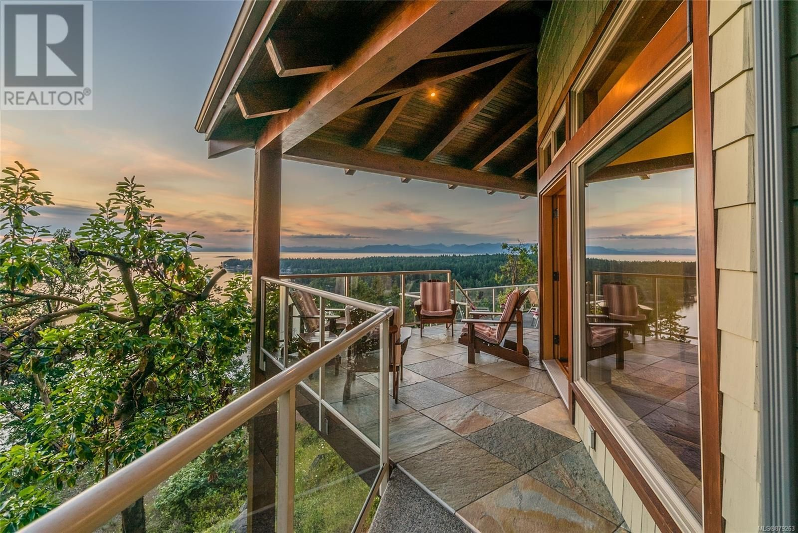Photo 34: Photos: 825 Duthie Ave in Gabriola Island: House for sale : MLS®# 879263