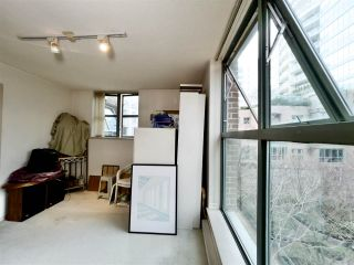 """Photo 16: 407 1159 MAIN Street in Vancouver: Downtown VE Condo for sale in """"CITY GATE II"""" (Vancouver East)  : MLS®# R2532764"""