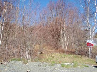 Photo 3: Lot Lingan Road in Lingan: 201-Sydney Vacant Land for sale (Cape Breton)  : MLS®# 202109740
