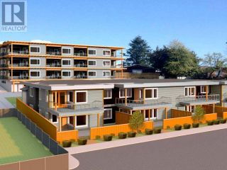 Photo 10: 304-4586 HARWOOD AVE in Powell River: Condo for sale : MLS®# 16172