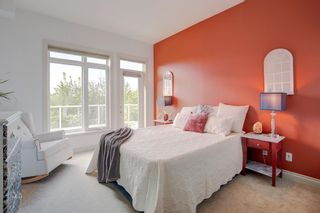 Photo 12: 1403 24 Hemlock Crescent SW in Calgary: Spruce Cliff Apartment for sale : MLS®# A1147232