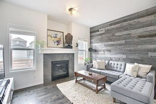 Photo 6: 50 Nolanfield Terrace NW in Calgary: Nolan Hill Detached for sale : MLS®# A1094076