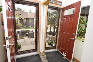 Photo 3: 4 611 St Anne's Road in Winnipeg: Meadowood Condominium for sale (2E)  : MLS®# 1919387