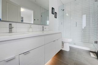 Photo 20: 109 15 Rosscarrock Gate SW in Calgary: Rosscarrock Row/Townhouse for sale : MLS®# A1152639