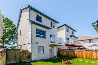 Photo 29: 36 SHAWINIGAN Drive SW in Calgary: Shawnessy Detached for sale : MLS®# A1009560