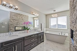 Photo 26: 111 ASPEN SUMMIT View SW in Calgary: Aspen Woods Detached for sale : MLS®# A1091413