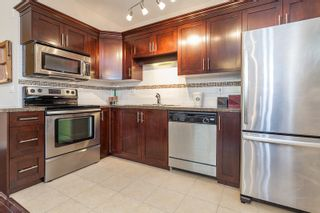 Photo 4: 2 8400 COOK Road in Richmond: Brighouse Condo for sale : MLS®# R2050554