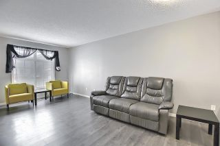 Photo 3: 48 9151 SHAW Way in Edmonton: Zone 53 Townhouse for sale : MLS®# E4230858