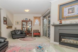 "Photo 7: 7 6233 BIRCH Street in Richmond: McLennan North Townhouse for sale in ""HAMPTONS GATE"" : MLS®# R2564264"