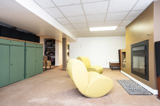 Photo 22: 41 Kingston Row in Winnipeg: Elm Park House for sale (2C)  : MLS®# 202006716